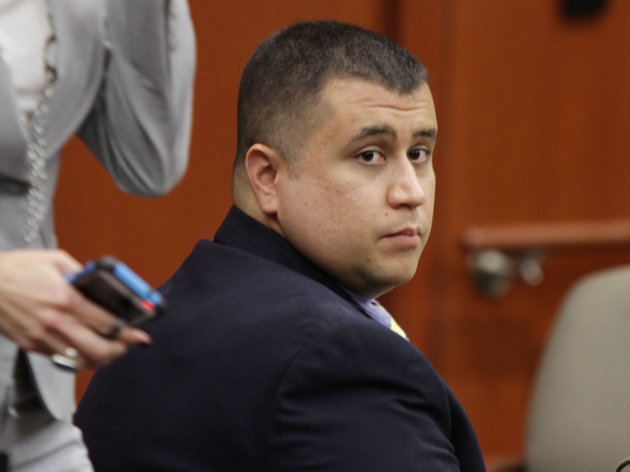 George-Zimmerman1