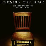 felling-the-heat