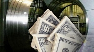 Bank Robberies on the rise in Florida